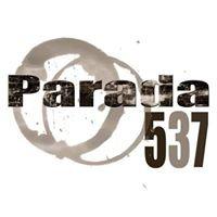 Parada537