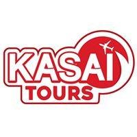 VIAJES KASAI TOURS