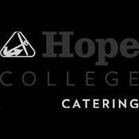 Hope College Catering