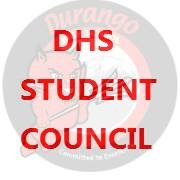 DHS Student Council