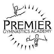 Premier Gymnastics Academy