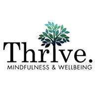 Thrive - Mindfulness and Wellbeing