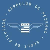 Aéroclub de Pézenas-Nizas