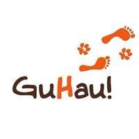 Guhau Educación Canina, Actividades y Terapia Asistida con Animales