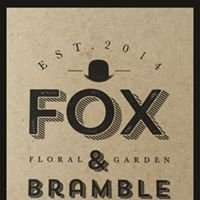 Fox & Bramble
