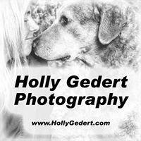 Holly Gedert Photography