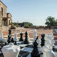 Villa Ferraia Country Resort