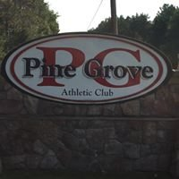 Pine Grove Athletic Club