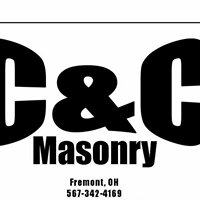 C&C Masonry and Basement Waterproofing
