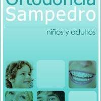 Ortodoncia Sampedro