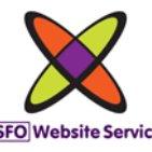 ASFO Website Services