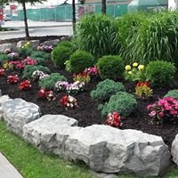 Clearview Landscaping