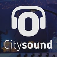 Citysound.net