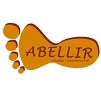 ABELLIR Sabates