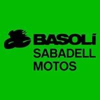 Basoli Motos Sabadell