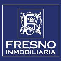 Fresno Inmobiliaria