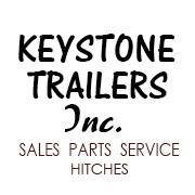 Keystone Trailers Inc.