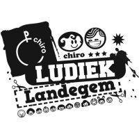 Chiro Ludiek Landegem
