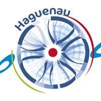 Aéroclub de Haguenau