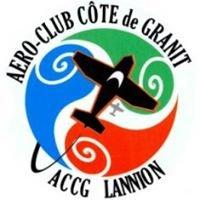 Aéroclub Côte de Granit