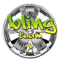 Bling team, club de tuning / 2011-2015
