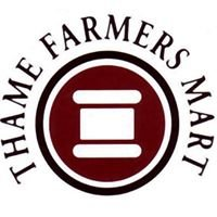 Thame Farmers Auction Mart Ltd