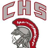 Centerburg Local Schools