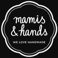 Mamis&hands