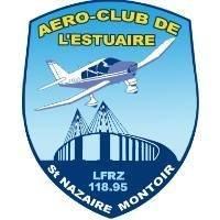 Aéroclub de l'Estuaire