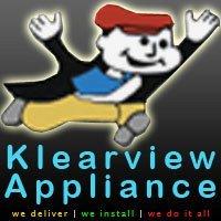Klearview Appliance