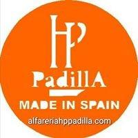 Alfareria HP Padilla S.L.