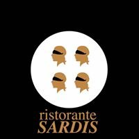 Ristorante Sardis
