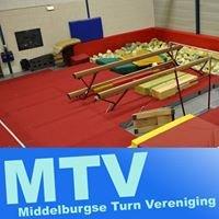 MTV Middelburg