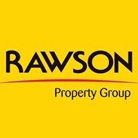 Rawson Southern Suburbs