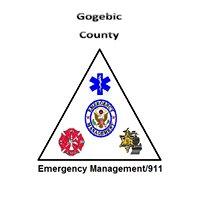 Gogebic County Emergency Management/911