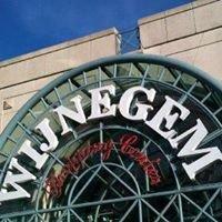 I ♥ Wijnegem Shopping Center