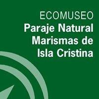 Ecomuseo Molino Mareal El Pintado