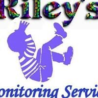 Riley's Monitoring Service