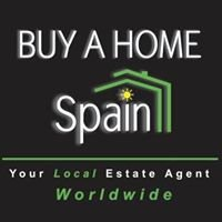 Buy A Home Spain