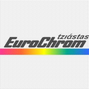 Tziastas Eurochrom Τζιάστας Δημήτριος