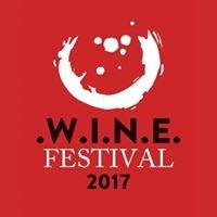 wineFESTival Neustadt an der Weinstraße