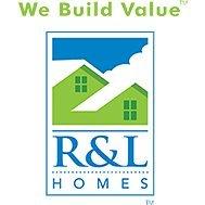 R&L Homes