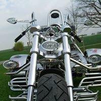 WK-Trikes Trikehersteller
