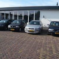 Auto Service Martens