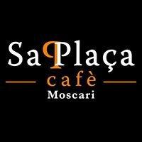 SA PLACA CAFE
