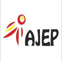 AJEP (Asociación de Jóvenes Españoles del Perú)