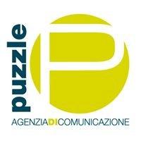 Puzzle s.r.l. - Agenzia di Comunicazione