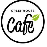 Greenhouse Café,