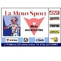 La Moto Sport