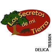 Los Secretos de Mi Tierra